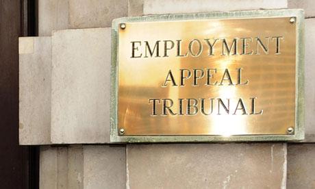 Anemploymenttribunal_zps5f63f32b