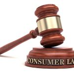 Consumer Rights Act Guidance