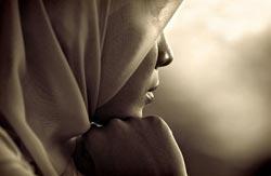 MSPT_HijabDiscrimination_1