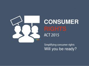 consumer-rights-act-2015-will-you-be-ready-1-638