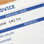 Inclusion of overtime in the calculation of holiday pay