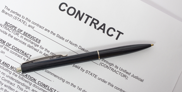 travel_nursing_contract_1